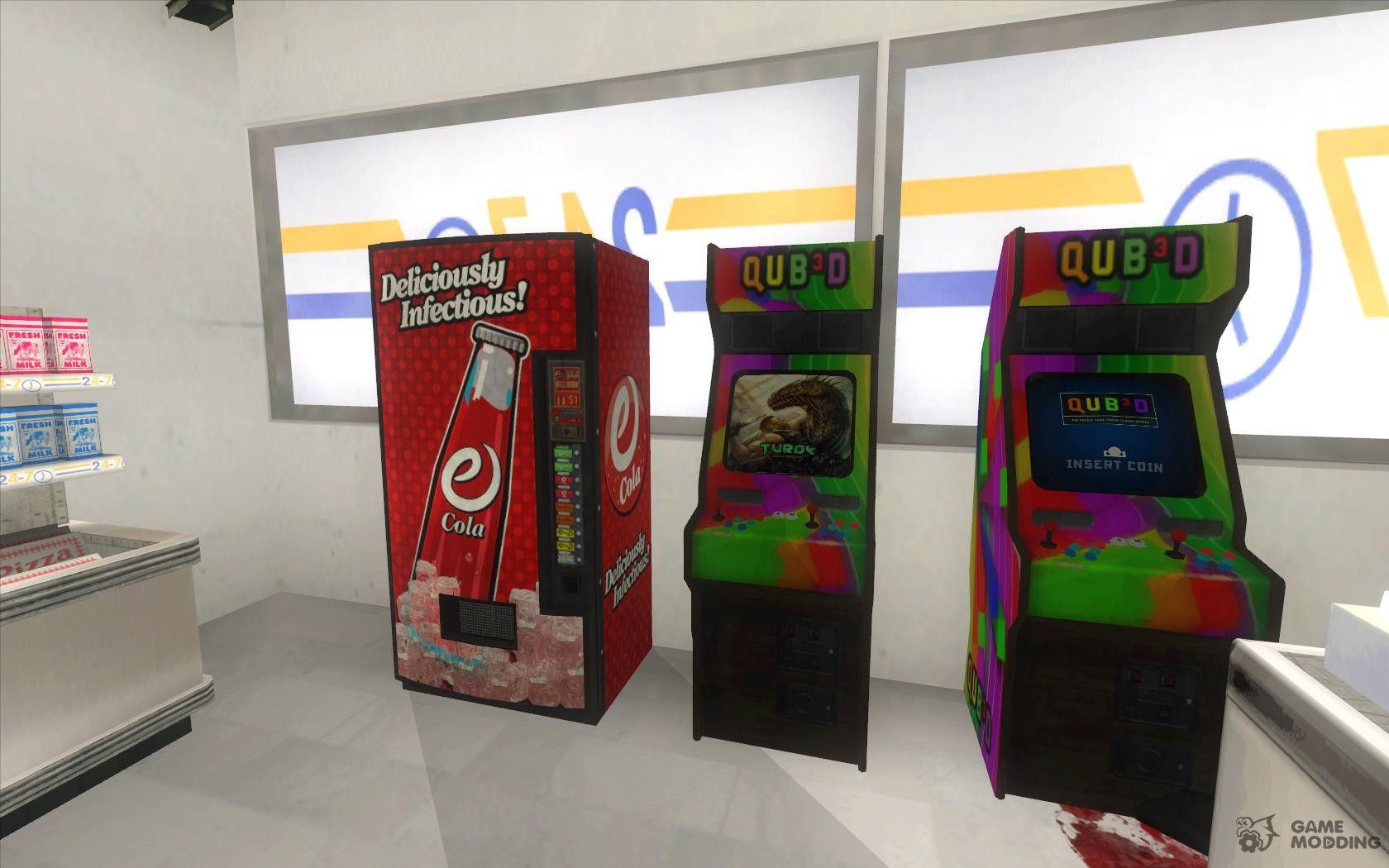 Gta 4 игровые автоматы игровые автоматы island бесплатно