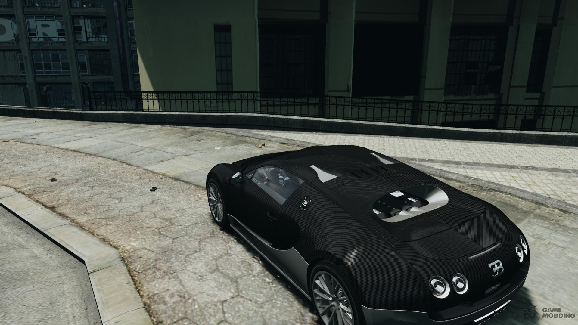 02de10de14a2790939fb4c6eb9e166f7b06b682ad924dc46289f8df1afe15a7e Wonderful Bugatti Veyron Xbox 360 Games Cars Trend