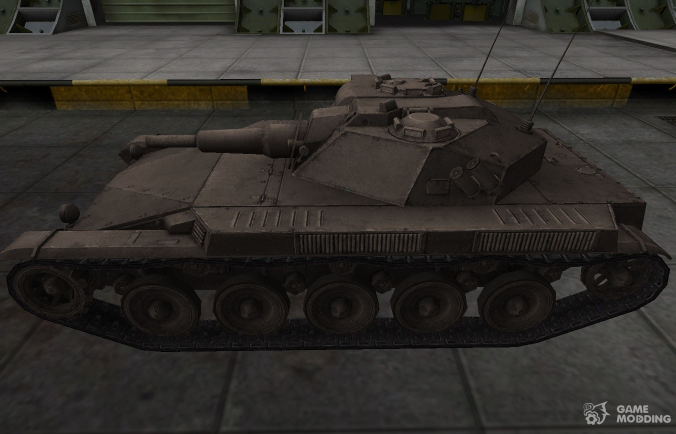 wot matchmaking modules World of tanks patch 918 update review world of tanks new/reworked spg ( artillery), new tier 10 light tanks, new matchmaking system.