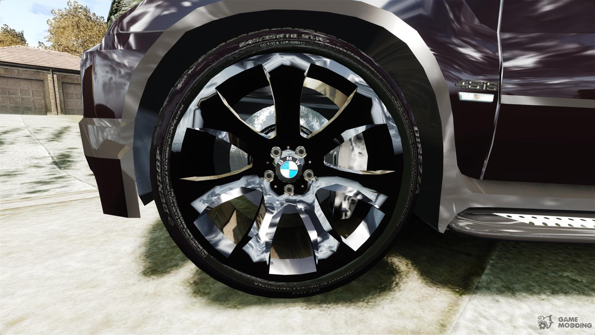 bugatti veyron tires size html with 41789 Bmw X5 48is Baku on 41789 Bmw X5 48is Baku in addition Ford Ecosport Gets Raptor Like Edition additionally F211 Black 4132848 besides Honda Pioneer 1000 Wheels Tires Side By Side Atv Utv Sxs further Toyota Camry 2008 Price In Japan 969.