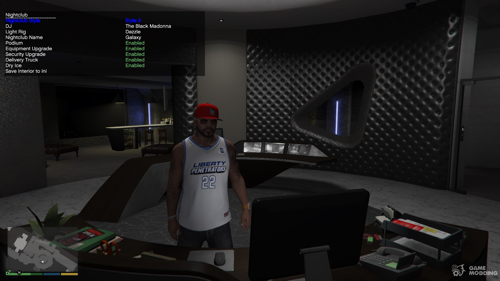 Trainer for fivem | HOW TO INSTALL: FiveM (GTA RP) + Trainer