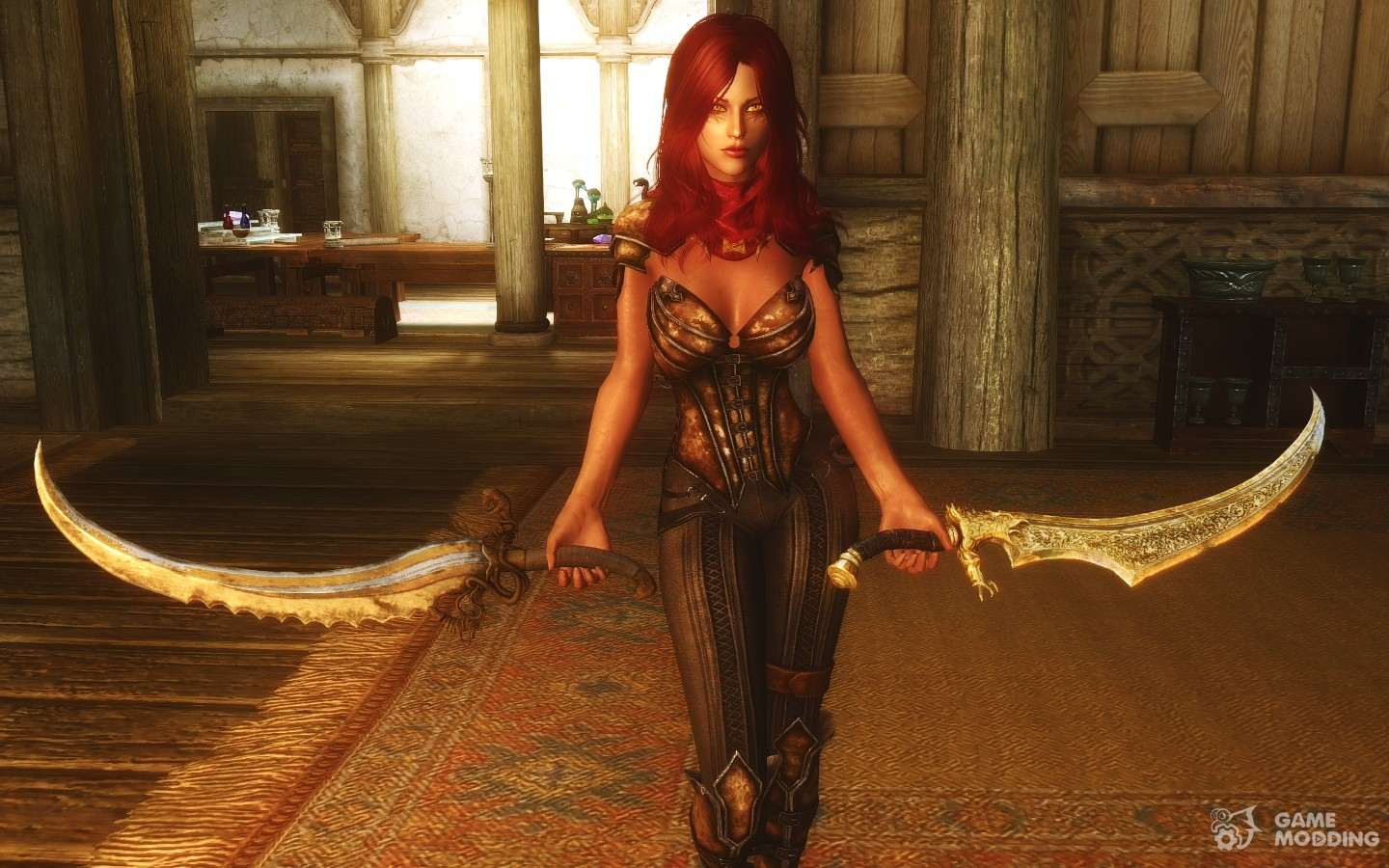 """Prince of persia """" warrior within"""" nude  pron pic"""