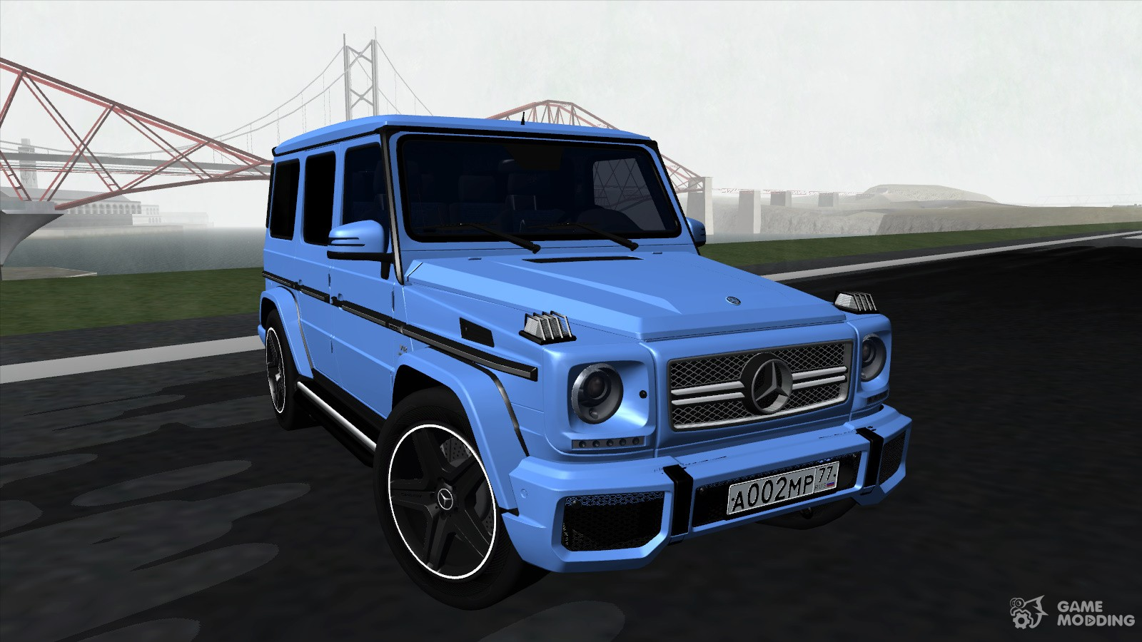 mini cooper makar with 56133 Avtomobili Dlya Gta Criminal Russia on Inspiration Beautifully Rendered 3d Vehicles likewise 169967 in addition List Of Hindu Festivals Wikipedia as well 2014 For Capricorn further 2 Year Old Mini Moto Rider Vs 4 Year Old Go Kart Driver Video.
