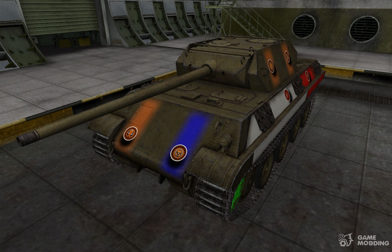 world of tanks panther m10 matchmaking This world of tanks panther/m10 weak spots guide provides every weak spot you will need for the panther/m10 frontally or from the sides/rear of this tank.
