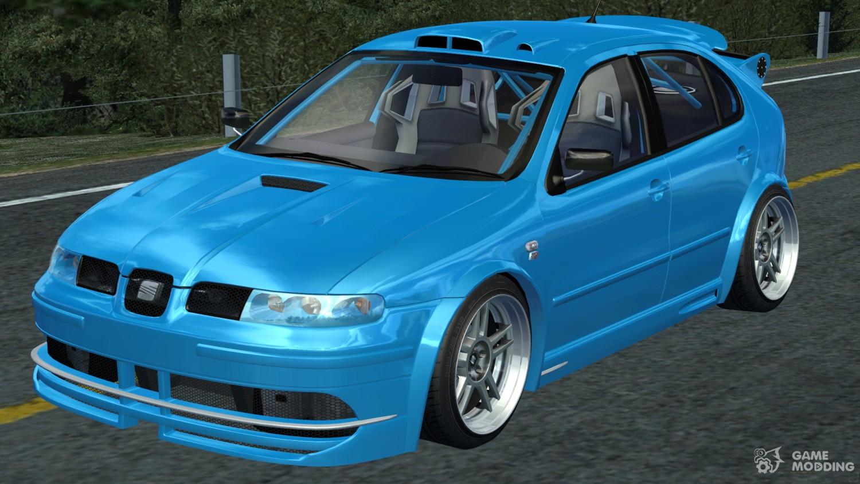 Slrr Suzuki Kcar