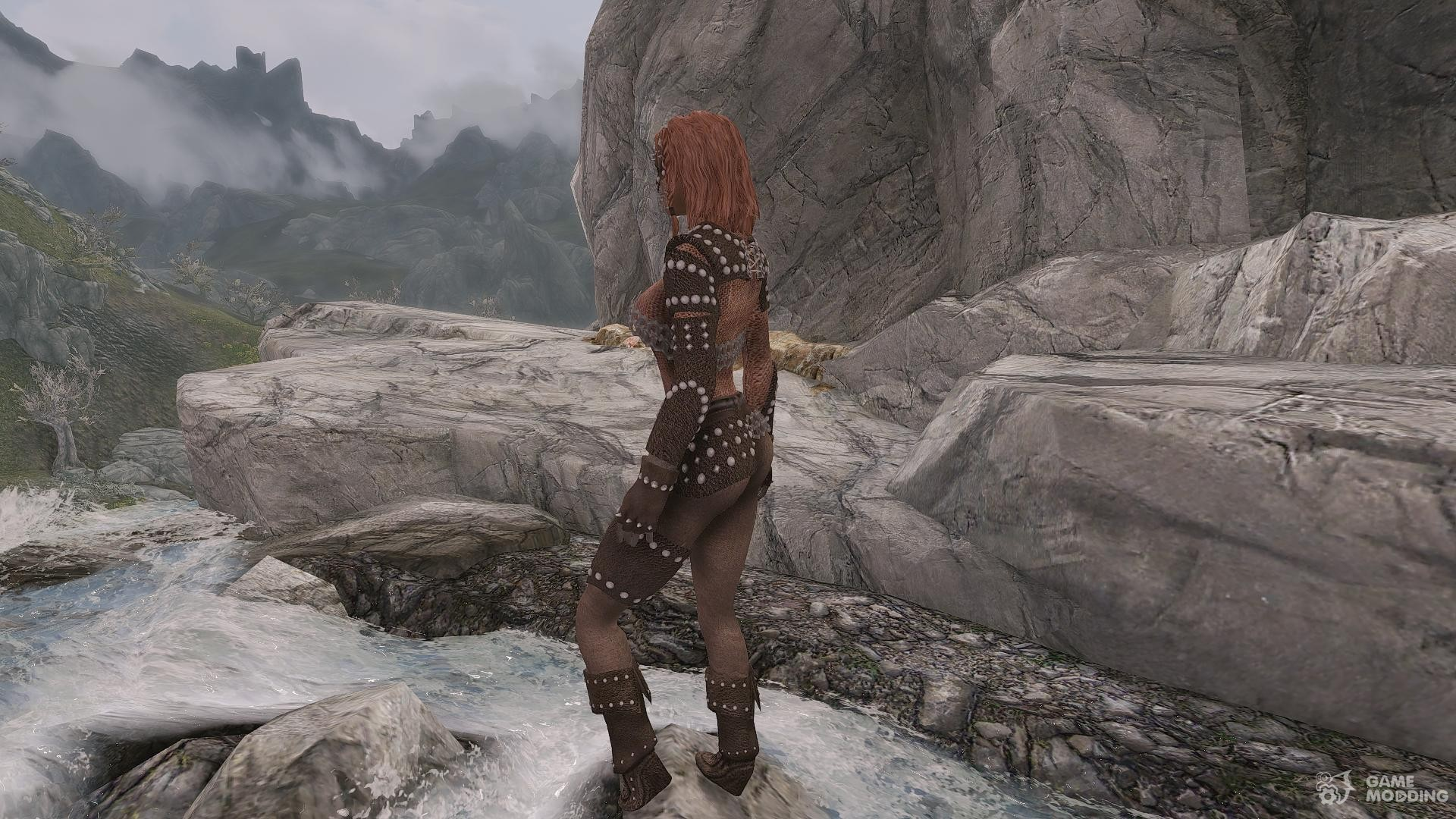 how to get the thieves armor in skyrim
