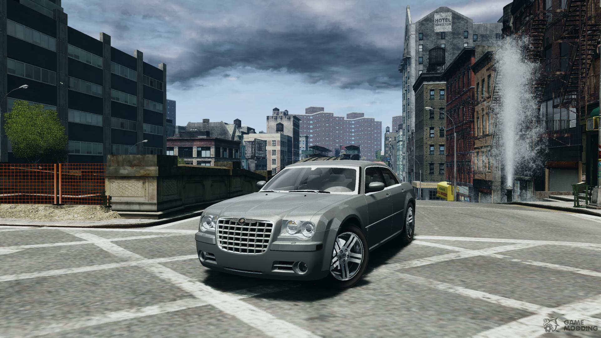 Chrysler 300 c 2005 for GTA 4 on gta 5 mitsubishi eclipse, gta 5 batmobile, gta 5 ferrari 250 gto, gta 5 mitsubishi galant, gta 5 volkswagen passat, gta 5 carbonizzare, gta 5 mitsubishi lancer, gta 5 eagle, gta 5 acura tl, gta 5 shelby mustang, gta 5 nissan 370z, gta 5 nissan gt-r, gta 5 holden commodore, gta 5 porsche 918, gta 5 jaguar x-type, gta 5 chevy malibu, gta 5 nissan 240sx, gta 5 ford bronco, gta 5 hennessey venom gt, gta 5 acura nsx,