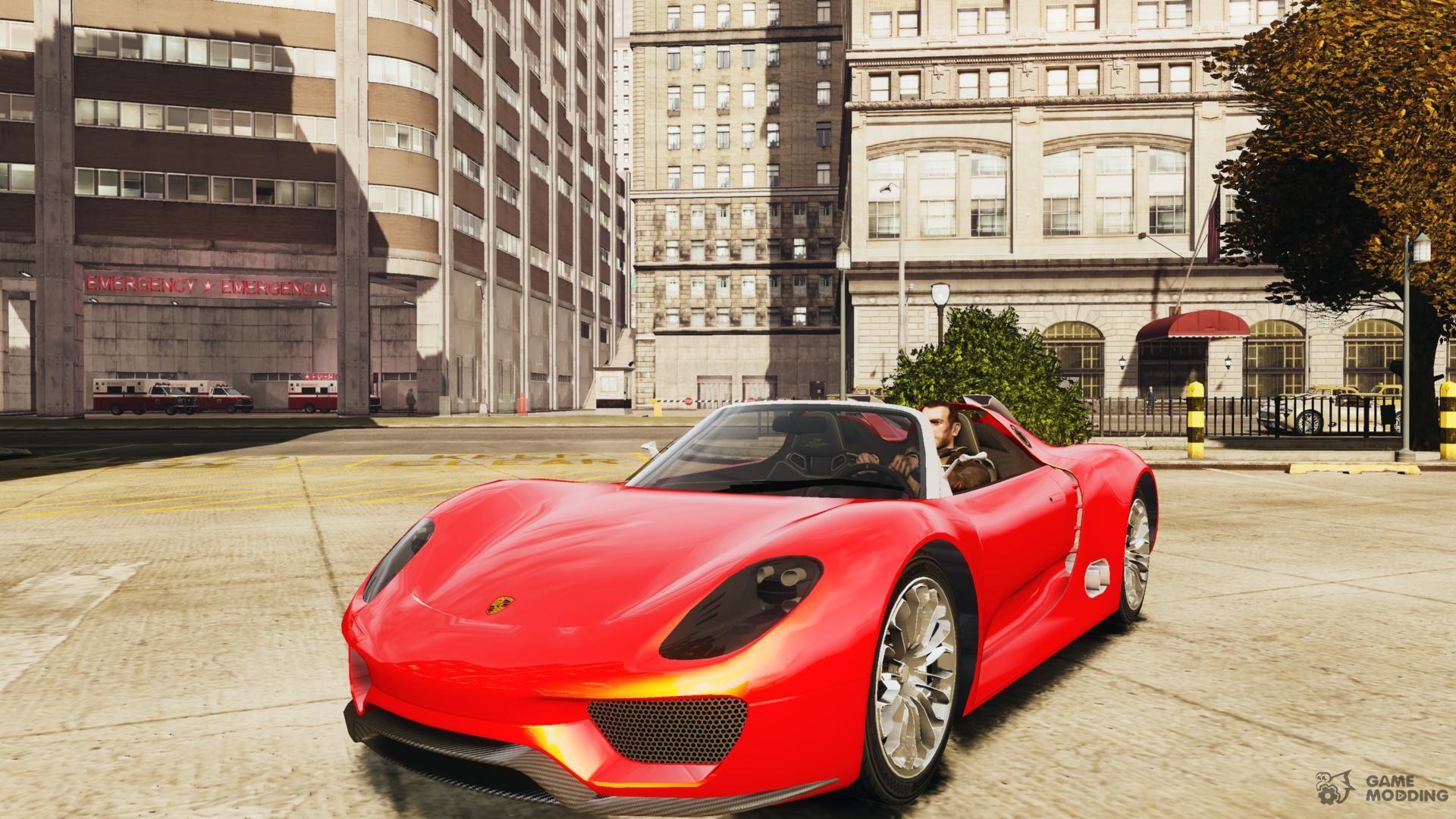 1242580cac7590cd40f2905b05283516ef85ec7e7beb7620e924b8ec8ecca045 Fabulous Porsche 918 Spyder Nfs Mw Mod Cars Trend