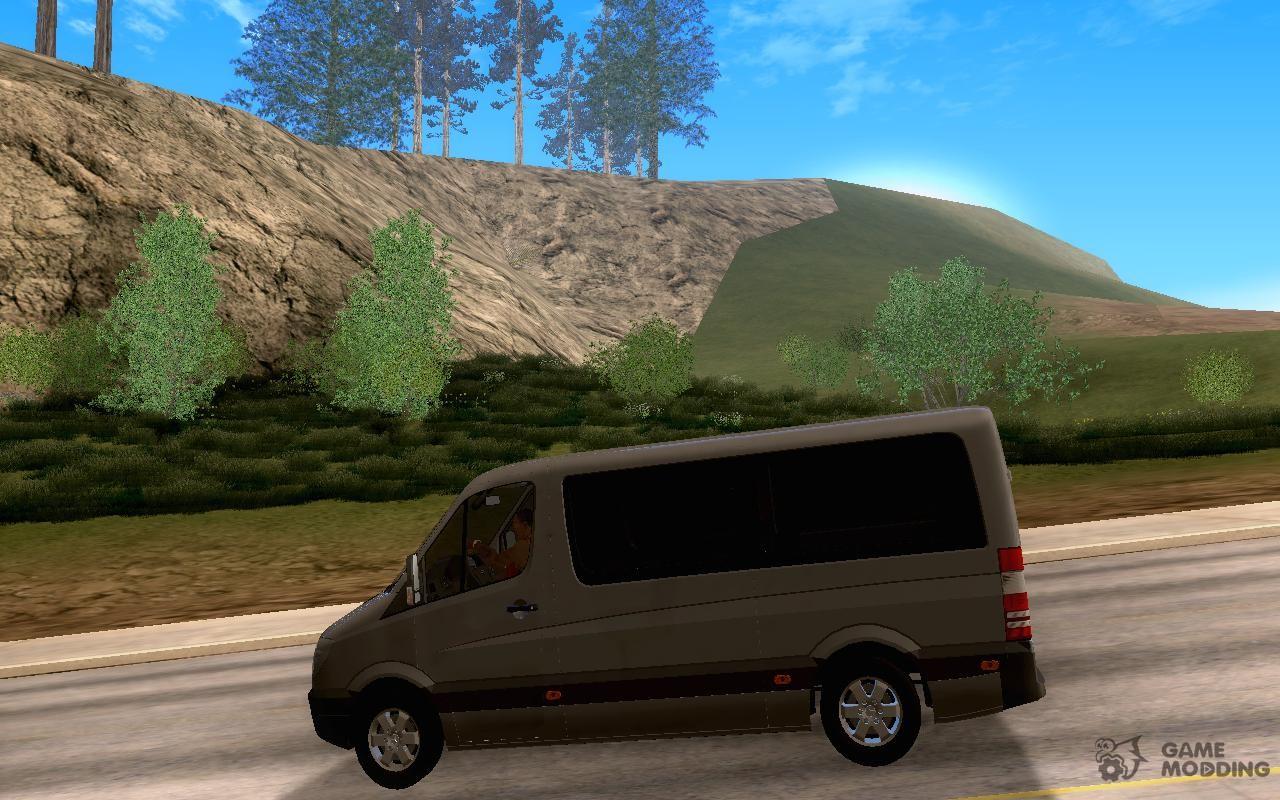 Sprinter Van For Sale Craigslist >> All Wheel Drive Custom Van.html | Autos Post