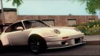1995 Porsche 911 GT2 Widebody (NFS2015)
