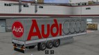 Trailer Pack Car Brands v5.0