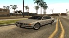 BMW 7-Series 750iL e38 1995 1.1