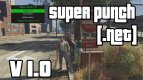 Super Punch 1.0