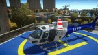 AS350 Ecureuil v 1.1