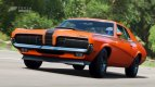Mercury Cougar Eliminator 1970 Sound Mod
