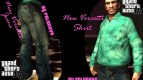 Clothing Tommi Vercetti