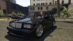 Mercedes-Benz 190E Evolution  v1.1