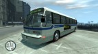 GMC Rapid Transit Series City Bus