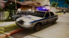 Ford Crown Victoria DPS (Final)