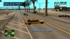 call taxi gta IV