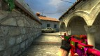 My counter strike for kids m4a1