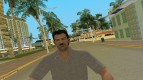 New skin for Tommy Vercetti 2