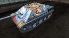 Skin for JagdPanther