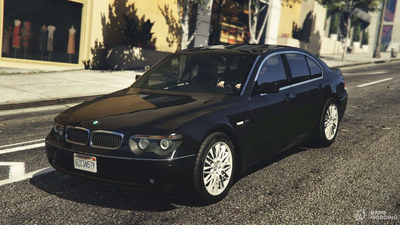 ubermacht oracle replace for gta 5 page 1. Black Bedroom Furniture Sets. Home Design Ideas