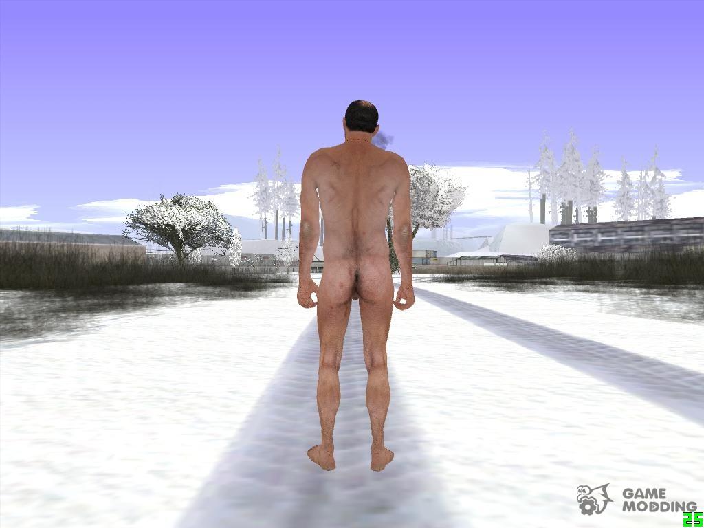 Фото гта порно