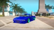 BlueRay's V8 Infernus