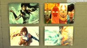 Picture of The Legend of Korra
