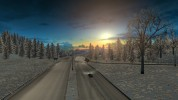 Winter mod 3.0.1 (HQ)