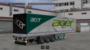 Trailer Pack Brands Computer and Home Technics v3.0