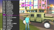Gta Vice City Car Spawner
