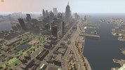 Increase FPS in GTA IV