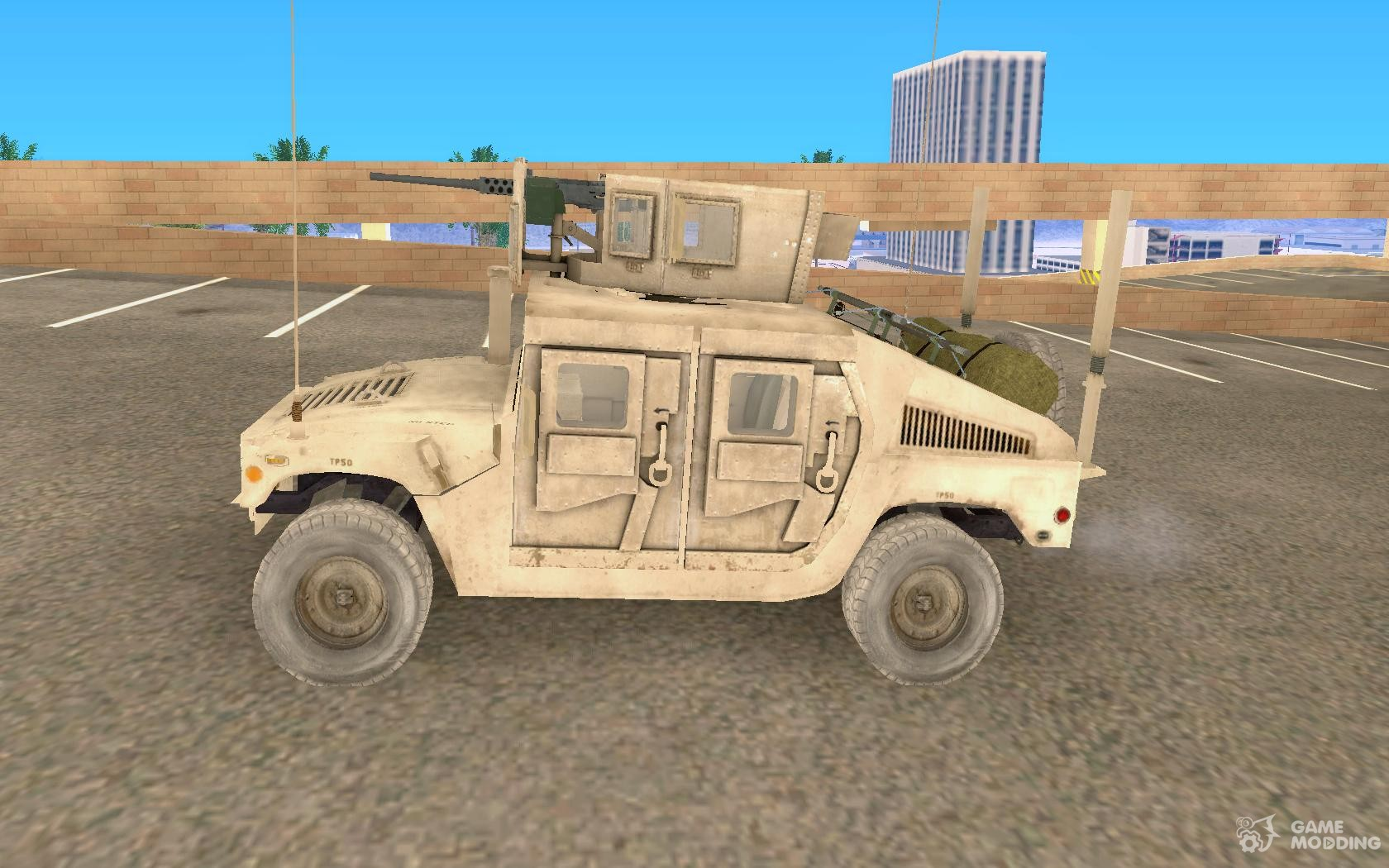 2018 hummer h1. Delighful Hummer Hummer H1 Military HumVee For GTA San Andreas Left View And 2018 Hummer H1