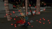 New Effects Smoke 0.3 for GTA Vice City miniature 2