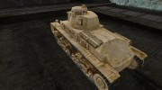 Шкурки торрент для PzKpfw 35(t) for World Of Tanks miniature 3