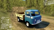 УАЗ-452Д for Spintires DEMO 2013 miniature 1