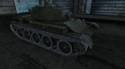 T-44 22 for World Of Tanks miniature 5