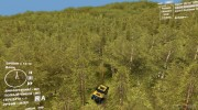 Nowhere for Spintires DEMO 2013 miniature 22