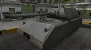Remodel Maus for World Of Tanks miniature 1
