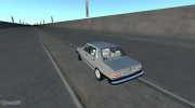 BMW 535i for BeamNG.Drive miniature 4
