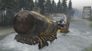 Дороти for Spintires 2014 miniature 6