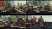 Айварстед от JK 1.0 for TES V: Skyrim miniature 6
