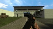 KEL-TEC KSG | CSS HANDS for Counter-Strike Source miniature 5