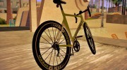 GTA V Whippet Race Bike for GTA San Andreas miniature 3
