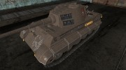Pzkpfw VIB Tiger II Строгг для World Of Tanks миниатюра 1