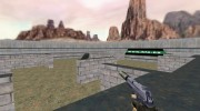 aim_usp for Counter Strike 1.6 miniature 4