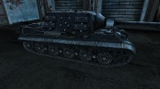 JagdTiger 14 для World Of Tanks миниатюра 5